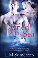 Owned by the Sea