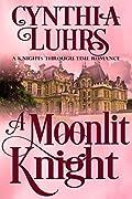 A Moonlit Knight