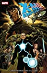 X-Men: Emperor Vulcan