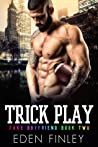 Trick Play by Eden Finley