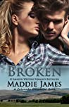 Broken (Colorado Dreamin' #2)