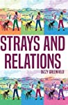 Strays and Relations: The Five Hours and Four Decades of Dizzy Greenfield