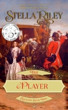 The Player (Rockliffe, #3)