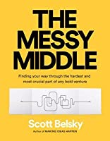 Maximize the Middle: A Playbook to Get from Start to Finish