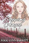 Sleeping Angel (Soul Connection, #2)