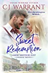 Sweet Redemption (Landry Brothers Duet #2)