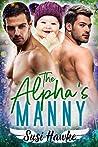 The Alpha's Manny (MacIntosh Meadows #3)