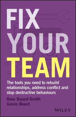 Fix-Your-Team-The-Tools-You-Need-to-Rebuild-Relationships-Address-Conflict-and-Stop-Destructive-Behaviours