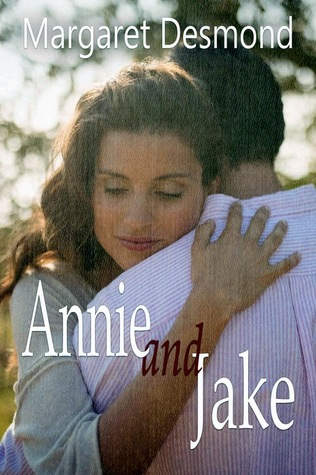 Annie and Jake (King's Valley #4)