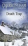 Death Trap (Cherringham #32)