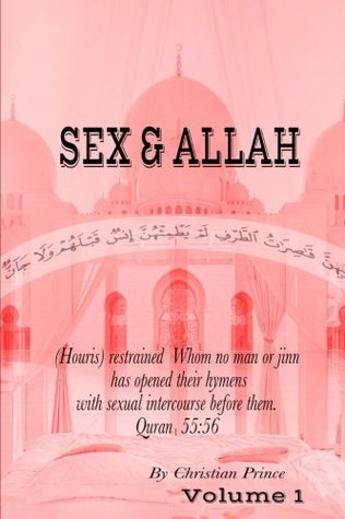 Sex And Allah