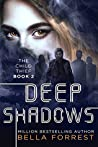 Deep Shadows (The Child Thief #2)