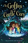 The Griffins of Castle Cary