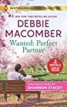 Wanted: Perfect Partner: A Perfect Match / Fully Ignited