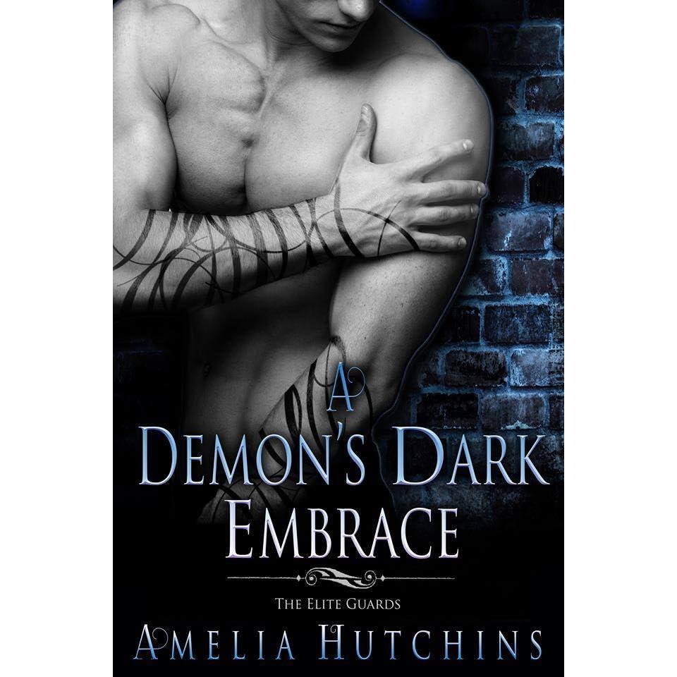 Author black demon erotic storiy archives
