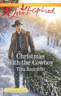 Christmas with the Cowboy