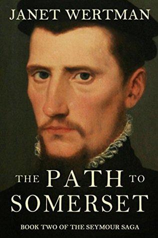 The Path to Somerset (The Seymour Saga #2)