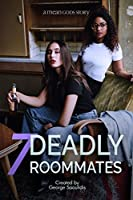 7 Deadly Roommates (Mean Gods #1)