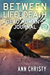 Dead Woman's Journal (Between Life and Death #0.5)