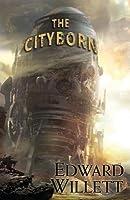 The Cityborn
