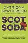 Scot & Soda (Last Ditch Mystery #2)