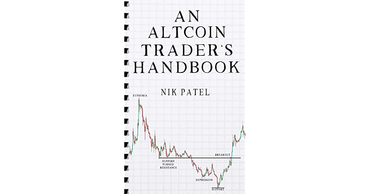 how to buy coins on altcoin trader