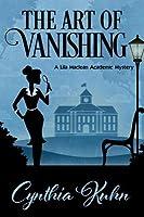 The Art of Vanishing