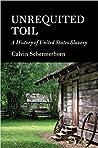 Unrequited Toil by Calvin  Schermerhorn