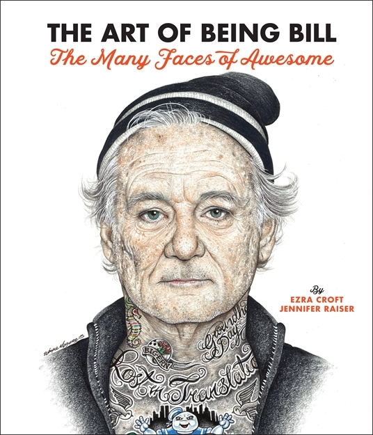 The Art of Being Bil