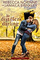 The Distiller's Darling (The River Hill Series Book 2)