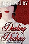 Dealing with the Duchess (Mayfair, #1)