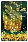 Dans la forêt by Jean Hegland