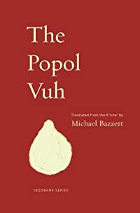 The Popol Vuh