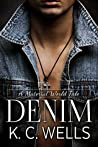Denim (A Material World #4)