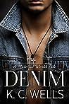 Denim (A Material World #4)