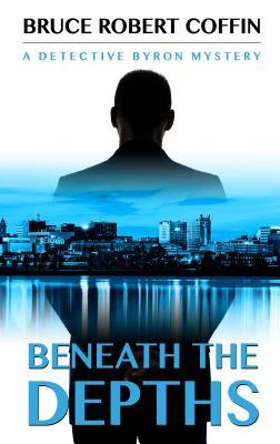Coffin on the Water (John Coffin Mystery, Book 18)