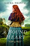 A Bound Heart audiobook review