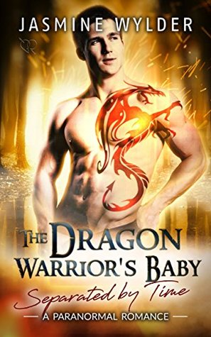 The Dragon Warrior's Baby
