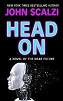 Head On (Lock In #2)