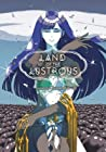 Land of the Lustrous, Vol. 7