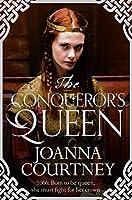 The Conqueror's Queen (Queens of Conquest)