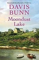 Moondust Lake (Miramar Bay #3)