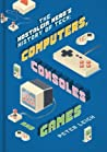 Tech Classics: Computers & Consoles