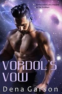 Vordol's Vow