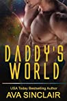Daddy's World (Who's Your Daddy, #1)
