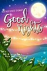 Good Nights (Love Again, #2)