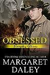 Obsessed (Everyday Heroes #2)