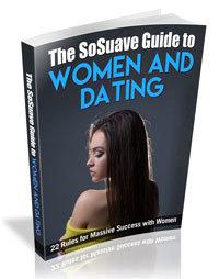 sosuave dating Julian dating