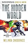 The Hidden World (Imperials, #3)