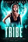 Tribe (Chosen, #2)